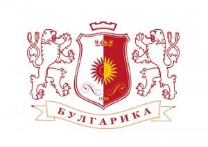 Булгарика
