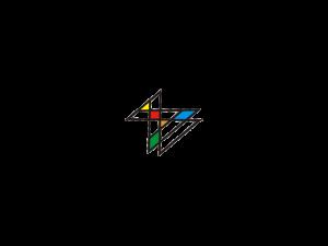 thumb9_logo