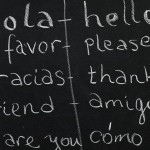 01-bilingual