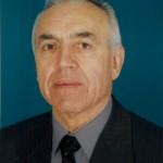 img-iliev